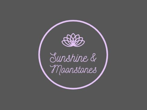 Sunshine & Moonstones